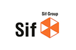 Sif Group logo